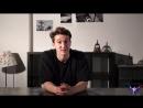 [v-s.mobi]Стихотворение Ирины Самариной-Лабиринт - Дорожите любовью, люди... Читает Максим Калужских..mp4