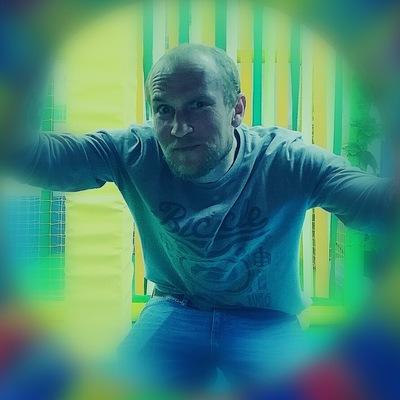 Дмитрий Ромашин