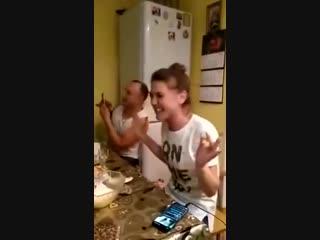 Ландыши песня ржачное видео. Ха ха
