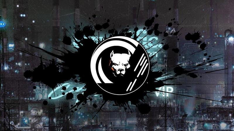 Cyantific - Cyborg VIP (feat BMotion)
