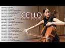 Top Cello Covers of Popular Songs 2018 Best Instrumental Cello Covers All Time