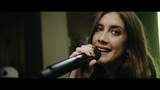 Valerie - Amy Winehouse FUNK COVER! CoolKillers feat. Clara Alonso