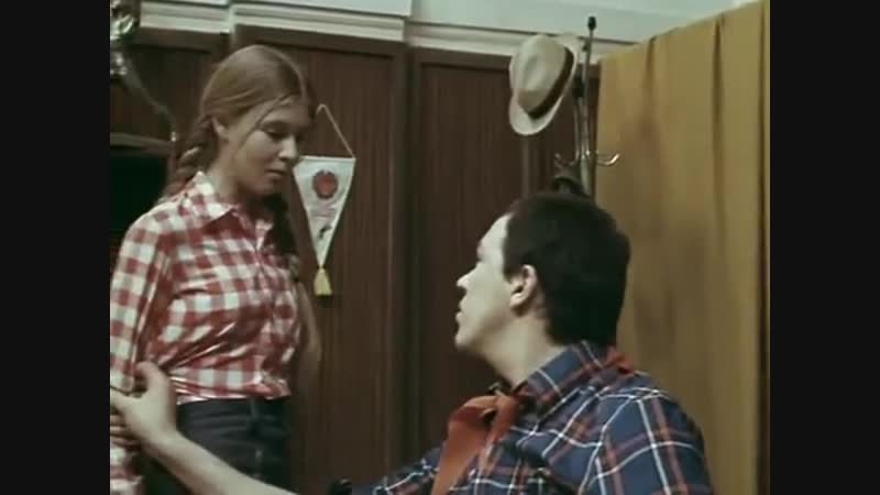 Vlc-chast-04-2018-10-26-22-h-m-s-з-Завтрак на траве.mp4-zavtrak-1979-god-film-made-cccp-veko-scscscrp