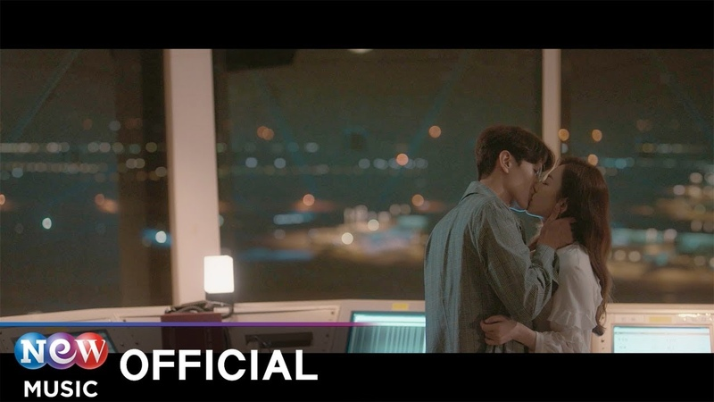 K. will(케이윌) - Beautiful Moment(내 생에 아름다운)ГруппаЮжнаяКорея