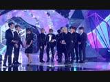 [181106] Stray Kids » WIN in Genie Music Awards » Best New Male Artist