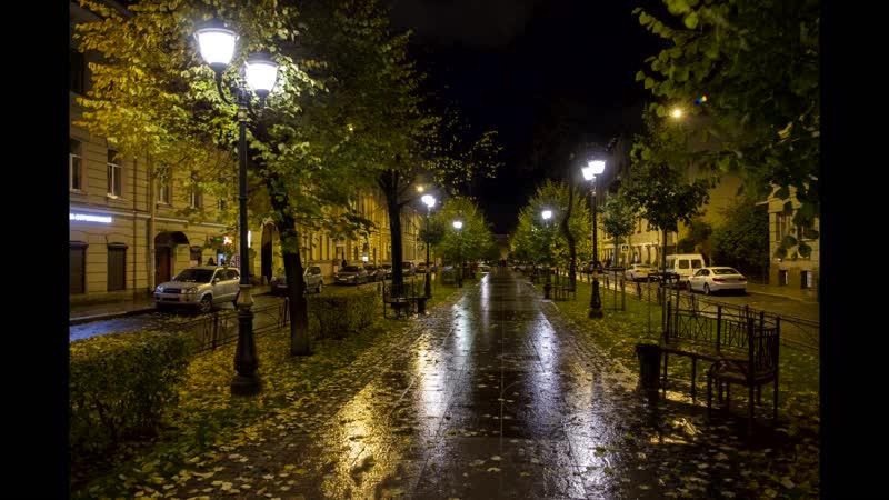 Saint-Petersburg_The_special_city