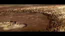 Битва у Замка Кирак,Конница Саладинна Наступает / Царство небесное2005Момент HD