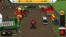 Fs14 farming simulator 14 alet tanıtımı tool introduction