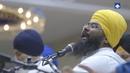 Bhai Anantvir Singh Bhai Amolak Singh Madhoo A MUST WATCH