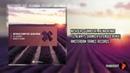 Nicholas Gunn feat. Alina Renae - I'll Always (Kaimo K Extended Remix)  Amsterdam Trance 
