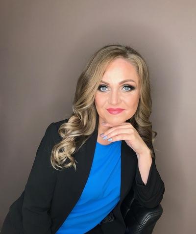 Наталия Дианова