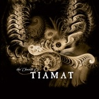 Tiamat альбом The Church Of Tiamat (Live in Kraków 2005)