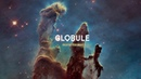 Globule by Takahiro and French Drop
