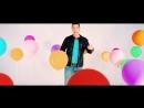 Jordy van den Boer Tikkie Tikkie Officiële Videoclip