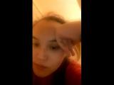 Karina Atangaraeva - Live