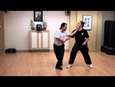 Montreal Long Fist Kung fu - Applications