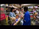 Mc-Eiht ft Mac 10- The Hood Is Mine (official video)