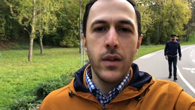 Мои 🔟 советов начинающим видеоблогерам
