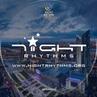 Night Rhythms part250 by JungliSt [08.12.18]