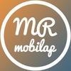 Mobilap Repair –  сервисный центр