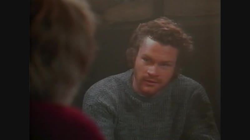 ГУЛАГ. Побег из ада (1985)