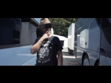 Black Stone Cherry - Carry Me On Down The Road (2018) (Hard Rock Southern Rock)