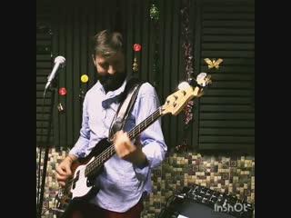 Gathler Band - Котик