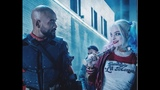 Will Smith Is Not Returning As Deadshot In Suicide Squad 2