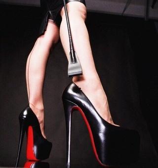 Госпожа влада москва вк, показ сексуального нижнего белья в ссср
