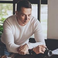 Олег Мазепцев