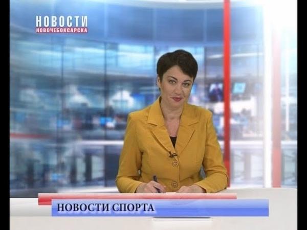 В Новочебоксарске пройдет Всероссийский турнир по мини-футболу среди спецподразделений противопожарной службы МЧС
