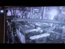 В Индии начальник вставил компрессор рабочему в зад