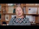 Р.В.Андреева-Прасолова. Слово к петербуржцам о Поэте А.Т.Прасолове (фрагмент)