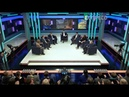 Політклуб Розвиток економіки країни через 5 років після Революції Гідності Частина 2