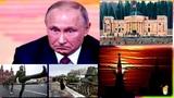 Московию - РФ губят размеры Вoйнa на полное уничтожение