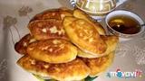 Супер вкусные пирожки! empanadas