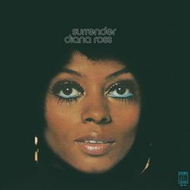Diana Ross альбом Surrender