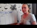 Урок биологии №5 Простейшие одноклеточные животные