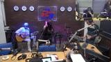 Елена Князева - Наказана #live #unplugged