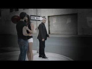 045) Eros Ramazzotti - Antes De Ti (Pop Romantic) HD (A.Romantic)