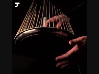 «Водафон»—инструмент для создания звуков как из ужастиков