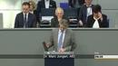 Marc Jongen AFD: Für die Kanzlerin ist selbst das Internet noch Neuland!