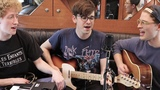 Sloop John B - Beach Boys Cover (Live From The Bus)