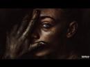 Emeli Sande Hurts Bentley Grey Remix mp4