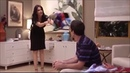 MODERN FAMILY MOST FUNNIEST SCENES EVER