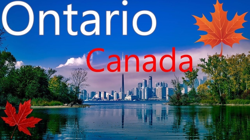 The 10 Best Places to Live in Ontario | Canada