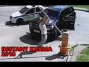INSTANT KARMA FAILS INSTANT JUSTICE Ep.9