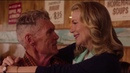 Twin Peaks: Ed and Norma