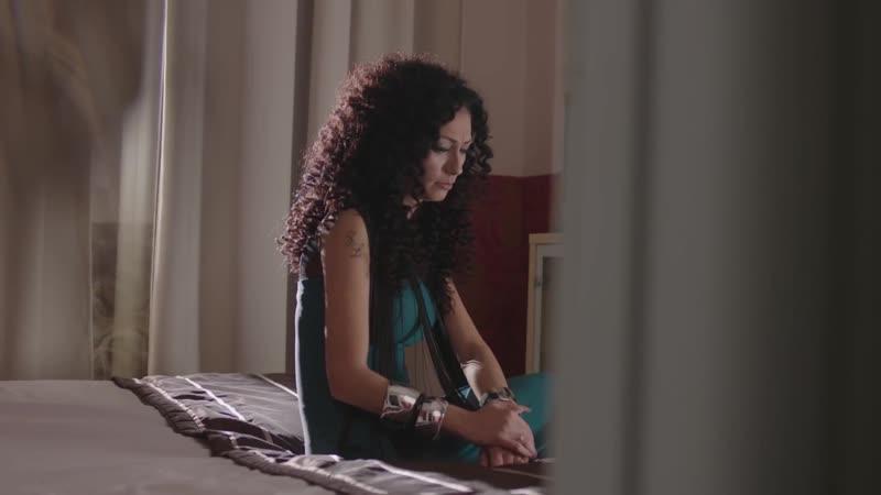 Zorana Simeunovic - Promeni me (2018)