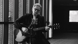Steven Curtis Chapman - Where the Bluegrass Grows (Acoustic)